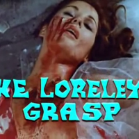 The Loreley's Grasp - Spain, 1972: updated with HORRORPEDIA review