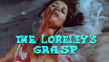 Lorely's-Grasp-title
