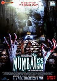 mumbai_125_km_ver6