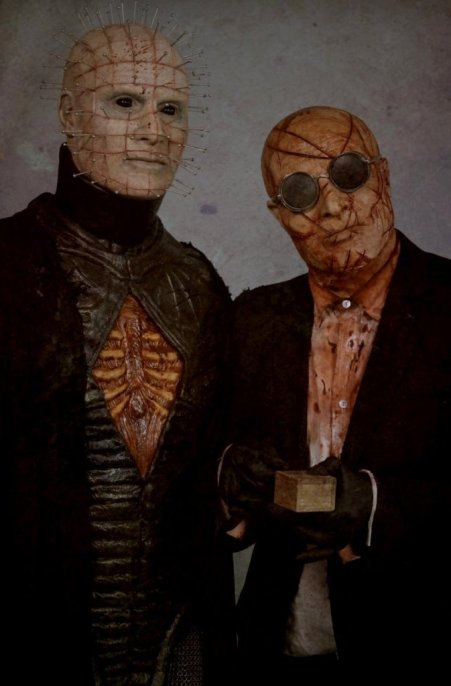 Pinhead-Auditor-Hellraiser-Judgement