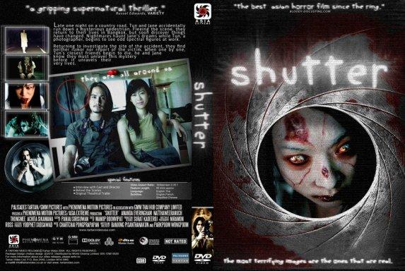 Shutter 2004  IMDb