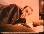 Suckula-1973-vampiremondozillaSuckula-1973-vampireSuckula-1973-adult-movie-title-shotSuckula-1973-George-Buck-FlowerSuckula-vampire-being-fellated-1973Suckula-1973-adult-movieSuckula-1973-making-outSuckula-1973-vampiresSuckula-lady-vampire-1973