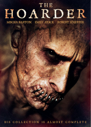 The-Hoarder-2015-horror-movie