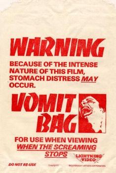 whenthescreaming_vomit02-1