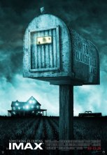 10-cloverfield-lane-imax-poster