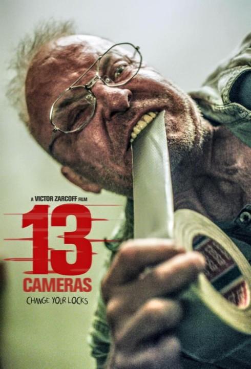 13-Cameras-Poster-Victor-Zarcoff