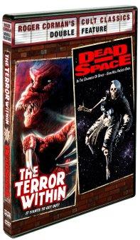 dead space 1991 � horrorpedia
