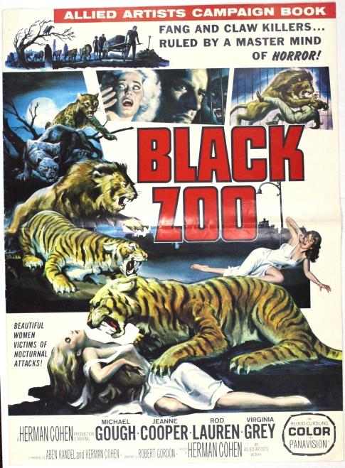 Black-Zoo-1963