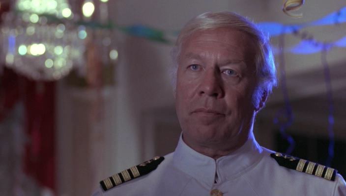 george kennedy movies - photo #36