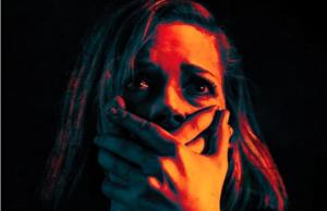 Don't-Breathe-2016-horror-movie-poster-detail