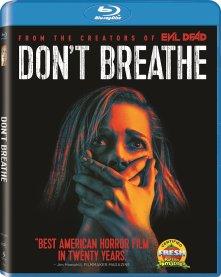 dont-breathe-blu-ray