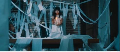 Dwelling-2016-horror-film-girl