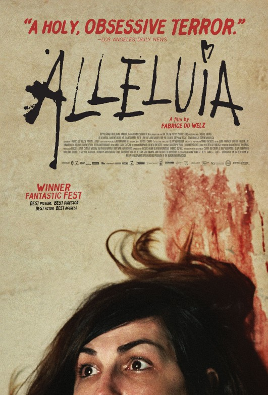 Full_Length_Alleluia_poster