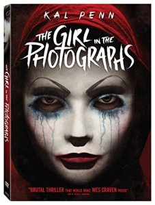 girl-in-the-photographs-lionsgate-dvd