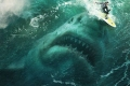 Meg-close-up-shark