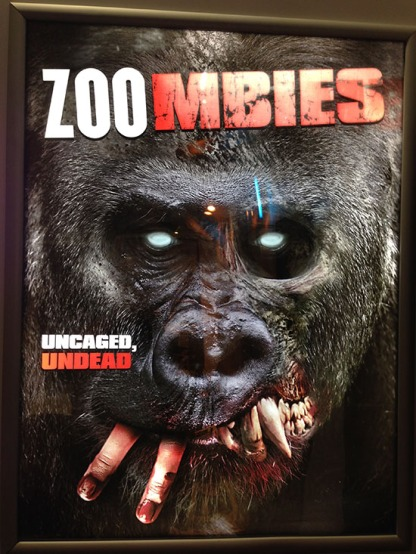 Zoombies-Poster-Photo