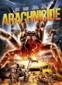 Arachnicide-2014-Italian-horror-movie-postermondozillaArachnicide-2014-Italian-horror-movie-posterScreen Shot 2016-04-22 at 14.42.08Spiders-Paolo-Bertola-New-Horizon-Films-DVDArachnicide1Arachnicide2Arachnicide3