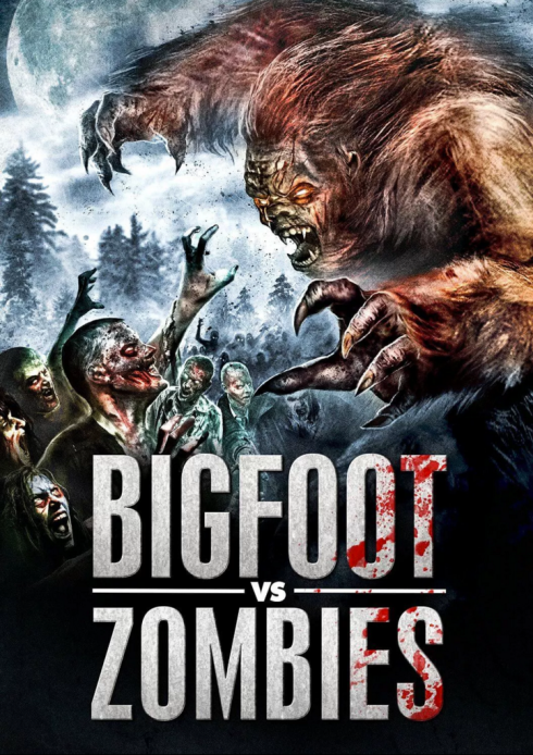 Bigfoot-vs-Zombies-Mark-Polonia-2016-poster
