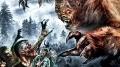 Bigfoot-vs.-Zombies-s