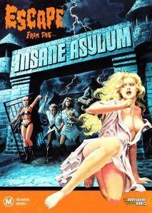 Escape-from-the-Insane-Asylum-1986-cover