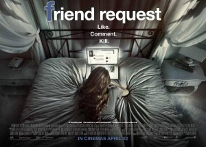Friend-Request-Quad-600x431