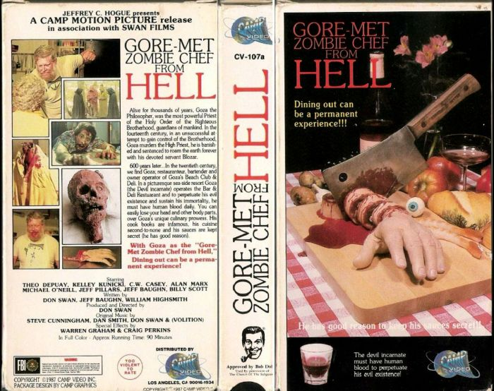Gore-Met-Zombie-Chef-from-Hell-Camp-Video-VHS