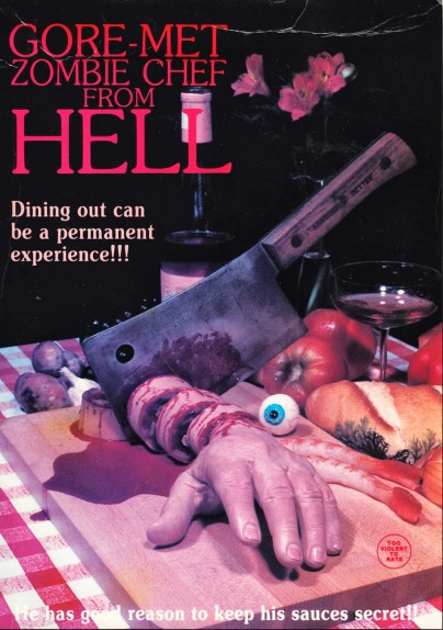 goremet-review-vhs-cover