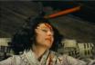 Horror-Honeymoon-1982-axe-in-the-head