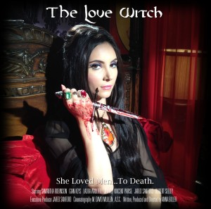 lovewitchposter4