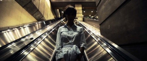 Mark-of-the-Witch-aka-Another-escalator-shot