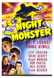 night_monster_1942_poster_01