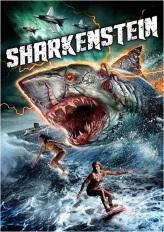 Sharkenstein-2016-horror-movie