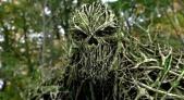 Swamp_Devil_FacemondozillaSwamp_Devil_Face439_zrzut_ekranu_swamp.devil.2008.81uAt5q3fyL._SL1500_Swamp-DevilSwampDevil2-1024x562swamp5juPVySeuz_1240147319Swamp-Devil-bogs917Z2W+2fgL._SL1500_