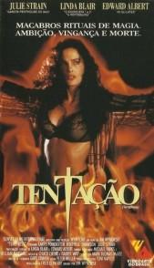 Tentacao-Sorceress-DVD