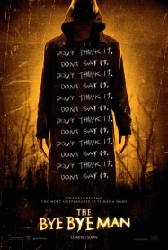 The-Bye-Bye-Man-poster-691x1024