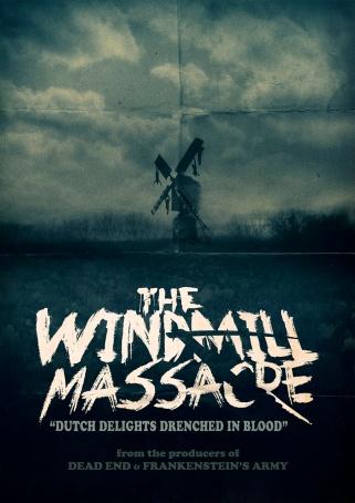 the-windmill-massacre-nick-jongerius.jpg