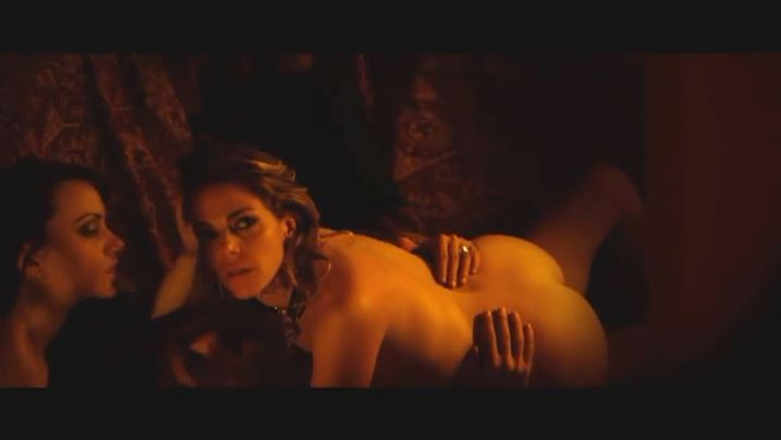 film erotici anni 2000 massaggiatrici a torino
