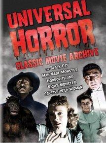 Universall-Horror-Classic-Movie-Archive-DVD