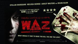 waz-movie-poster