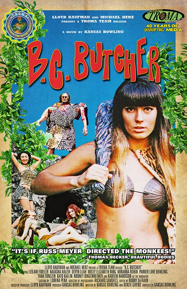 b-c-butcher-2016-troma-poster.jpg