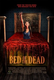 Bed-of-the-Dead-2016
