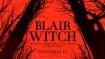 Blair-Witch-Adam-Wingard-2016-poster-