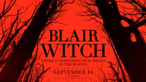 Blair-Witch-Adam-Wingard-2016-poster-
