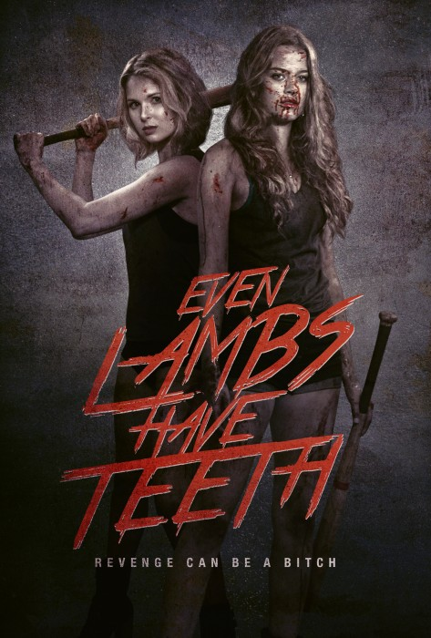 Even-Lambs-Have-Teeth