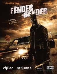 Fender-Bender-2016-serial-killer-horror-movie-poster