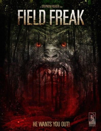 Field-Freak-2014