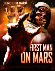 first-man-on-mars-2016-poster-sci-fi-horror