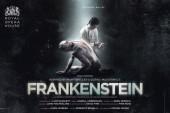 Frankenstein-2016-ballet-Royal-Opera-house-London-postermondozillaFrankenstein-2016-ballet-Royal-Opera-house-London-poster