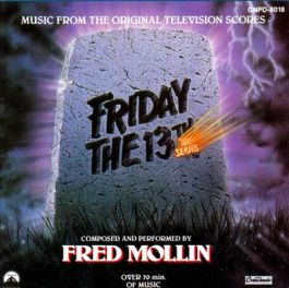 Friday-the-13th-The-Series-TV-music-Fred-Mollin