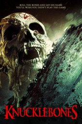 Knucklebones-2016-horror-movie-mitch-wilson